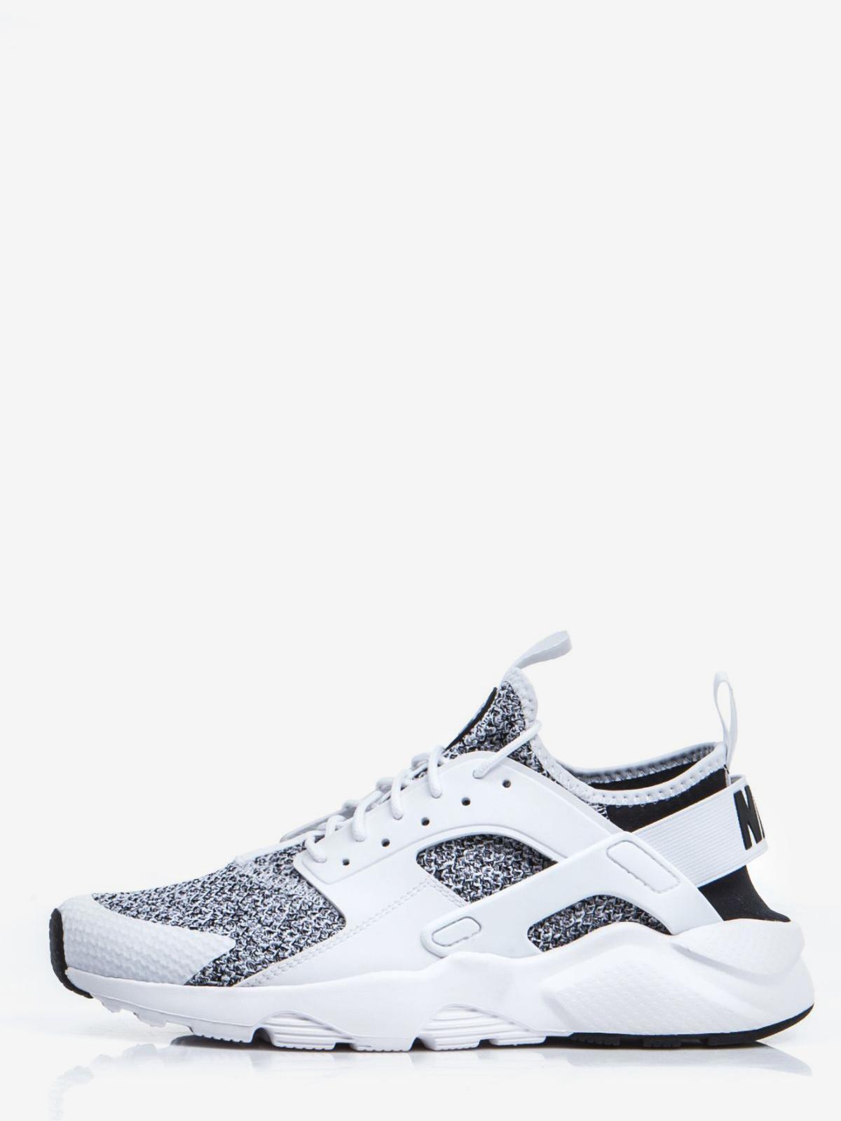 hot sale online fa679 54f85 Nike air huarache run ultra se, vyriški laisvalaikio batai ...