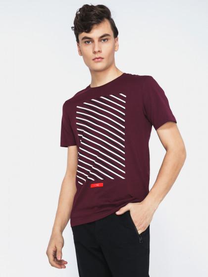 Vyriški marškinėliai jack & jones