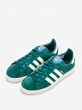 Adidas Originals Newmood
