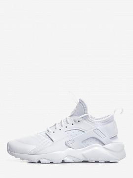 new style 63b44 9804a Nike air huarache run ultra gs, moteriški laisvalaikio batai nike ...
